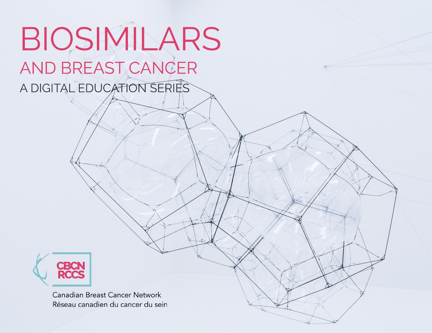 Biosimilars and breast cancer mag