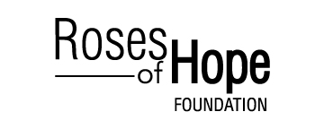 Rose of Hope Foundation
