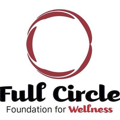 Full Circle Foundation for Wellness