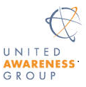 United Awareness Group