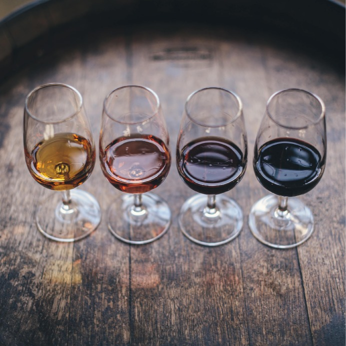Lifestyle and Nutrition Considerations for Breast Cancer Patients Series, Part 3: Links Between Alcohol and Breast Cancer Recurrence: Can Beer and Wine Increase your Risk?
