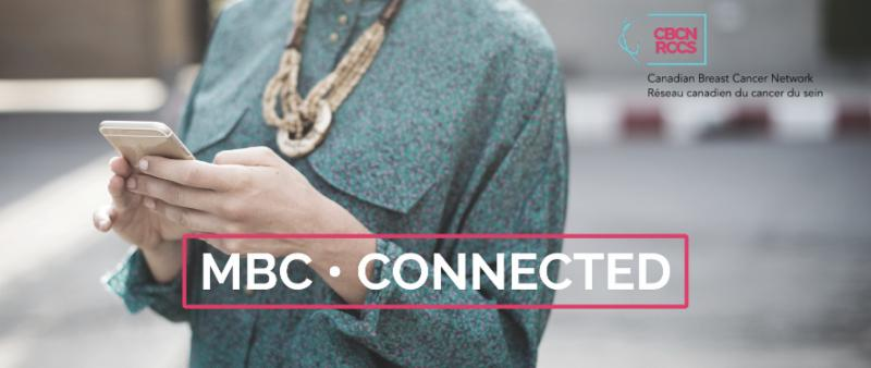 mBC Connected